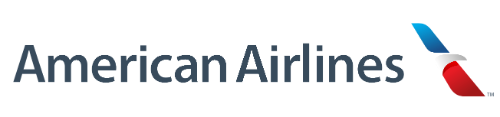 american_airlines__logo