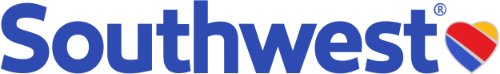 southwest_airlines__logo