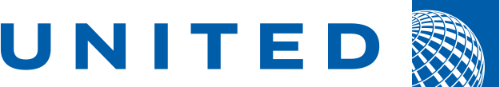 united_airlines__logo