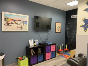 USO_Playroom