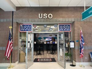 USO_front