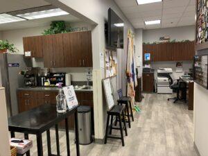 USO_kitchen