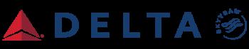Airline Logos_NonStop Flights Page_Delta