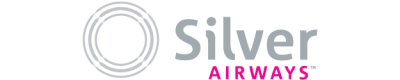Airline Logos_NonStop Flights Page_Silver