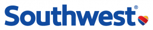 Airline Logos_NonStop Flights Page_Southwest