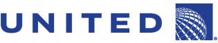 Airline Logos_NonStop Flights Page_United