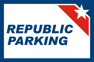 republic_parking_logo