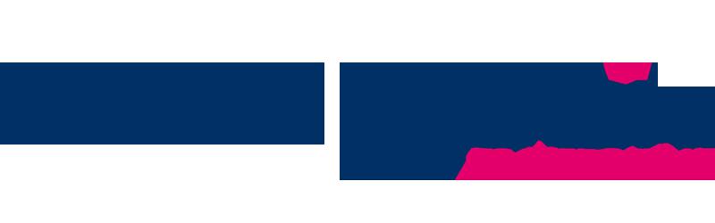 Paradise_Lagardere__logo