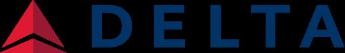 delta_airlines__logo