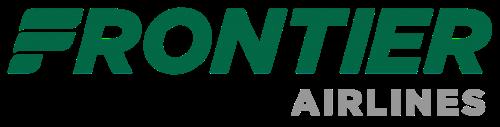 frontier__logo