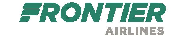 Airline Logos_NonStop Flights Page_Frontier