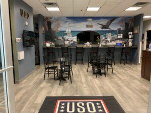 USO_lobby4