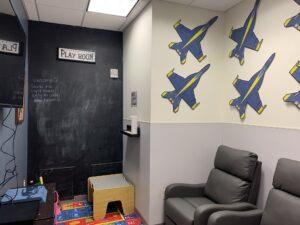 USO_playroom2