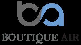 BA_Logo-1920x1080-01