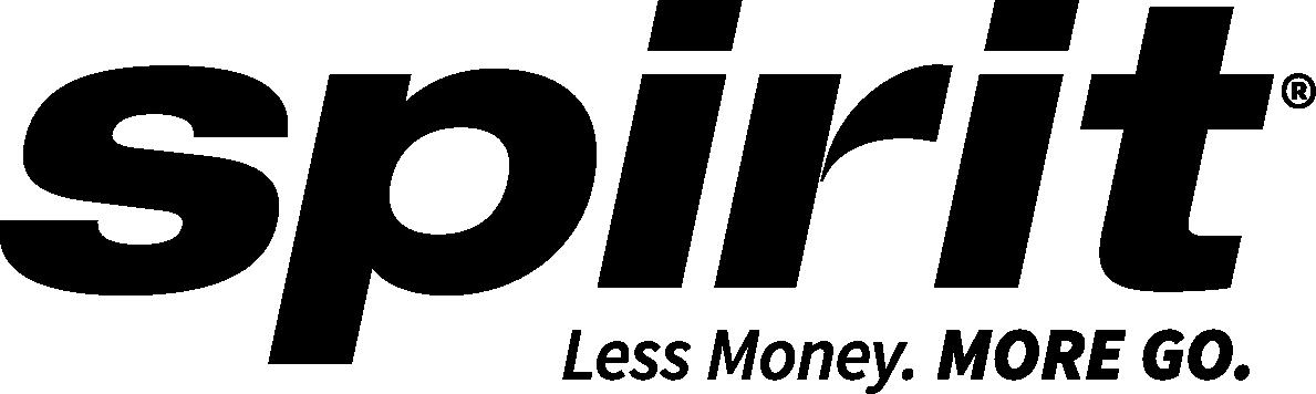 Spirit_LogoTagline_RGB_Black_022019